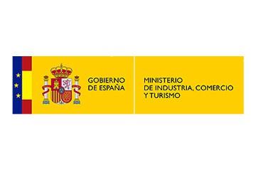 El Ministerio de Industria, Comercio y Turismo financia un proyecto presentado a la Convocatoria de Apoyo Financiero